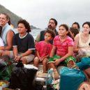 Pitcairnův ostrov – tichomořský ráj s kontroverzní minulostí - unnamed