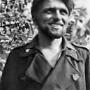 Nejúspěšnější tankové eso wehrmachtu, zapomenutý Kurt Knispel, se narodil a zemřel ve svých 23 letech v Československu - 003