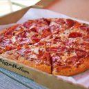 Je libo salámovou pizzu až do vesmíru? Není problém! - 10285489_10152735098547415_6941853318951479633_o