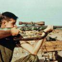 """Bílé Pírko"" Carlos Hathcock – legendární americký sniper - 153-640×428"