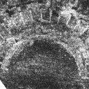 Falerii Novi – kompletní plán antického města vstal virtuálně z mrtvých - 200608155526-02-ancient-finds-gallery-falerii-novi-falerii-novi-theatre-exlarge-169