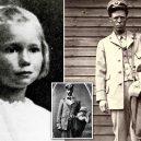 Fotografie z dob, kdy ještě posílat děti poštou nebylo nelegální - 40F045B300000578-0-image-a-21_1496157187915