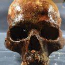 """""""Ludvík"""" – muž, kterému narazili hlavu na kůl, dostal po několika tisíci letech znovu tvář - 694940094001_5734035067001_5734030516001-vs"""