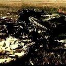 První lidská oběť vesmírného letu – Vladimir Komarov - 7730944