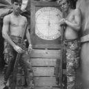 """Bílé Pírko"" Carlos Hathcock – legendární americký sniper - cropped_hathcock_750"