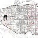 Falerii Novi – kompletní plán antického města vstal virtuálně z mrtvých - DeRrdksWAAICCyJ