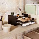 Zvyšte vaši produktivitu a efektivitu při práci z domova - home-office-furniture-essentials_dezeen_2364_col_0-1472×1472