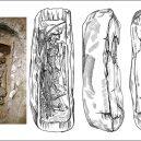 """Patřily 2600 let staré ostatky dvanáctileté """"Amazonce""""? - information_items_7835"""