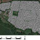 Falerii Novi – kompletní plán antického města vstal virtuálně z mrtvých - Italy-Falerii-Novi (1)
