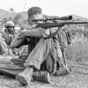"""Bílé Pírko"" Carlos Hathcock – legendární americký sniper - jj7n52dpeto31"