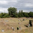 Falerii Novi – kompletní plán antického města vstal virtuálně z mrtvých - science-radar_-1-1
