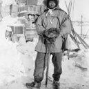 """Překrásné snímky z tragické expedice """"Terra Nova"""" na jižní pól - Terra_Nova_Expedition (14)"""