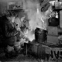 """Překrásné snímky z tragické expedice """"Terra Nova"""" na jižní pól - Terra_Nova_Expedition (20)"""