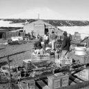 """Překrásné snímky z tragické expedice """"Terra Nova"""" na jižní pól - Terra_Nova_Expedition (7)"""