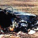 První lidská oběť vesmírného letu – Vladimir Komarov - unnamed