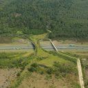 Prohlédněte si ty nejzajímavější ekodukty a mosty pro zvířata z celého světa - Wildlife-Crossing-Netherlands-2