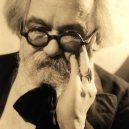 Hippolyte Havel – český anarchista, na kterého se dodnes vzpomíná v Americe - 16939518_1844894435772386_8294497650551544804_n