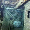 """92 let leží pod vodou lodní vrak s automobilem stále """"zaparkovaným"""" na palubě - https___prod.static9.net.au___media_2018_11_23_13_16_shipwreck_3_rare_items"""