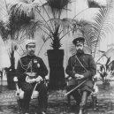 Zbytečné smrti siamské královny a jejích dvou dětí přihlíželi nečinní svědci - King_and_Tsar