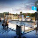 Jak bude vypadat nová trasa D - metro-d-olbrachtova2-min