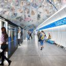 Jak bude vypadat nová trasa D - metro-d-olbrachtova4-min