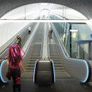 Jak bude vypadat nová trasa D - metro-d-olbrachtova7-min