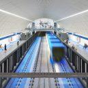 Jak bude vypadat nová trasa D - metrod-1180×590