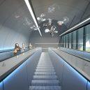 Jak bude vypadat nová trasa D - pankrac_metro_d_stanice_006-min
