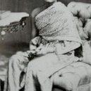 Zbytečné smrti siamské královny a jejích dvou dětí přihlíželi nečinní svědci - Queen_Sunandha_Kumariratana