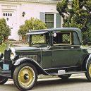 """92 let leží pod vodou lodní vrak s automobilem stále """"zaparkovaným"""" na palubě - wallpapers_chevrolet_series-v-coupe_1927_1_b"""