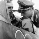 Pátý nejúspěšnější stíhací letec Luftwaffe – Walter Nowotny - DiLPdIBW4AAAqrd