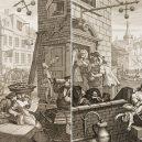 Vrak více jak 300 let staré lodi plný lahví ginu - gin-lane-social2