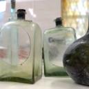 Vrak více jak 300 let staré lodi plný lahví ginu - Snímek obrazovky 2020-08-10 v23.50.03