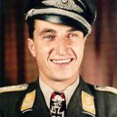 Pátý nejúspěšnější stíhací letec Luftwaffe – Walter Nowotny - walter-nowotny