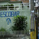 Nicolas Escobar – synovec notorického drogového barona, objevil zazděný pytel plný bankovek - _114585788_gettyimages-499638336