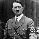 Nejbližší přítel Hitlerových předválečných let – August Kubizek, původem Čech - 1_4wRVeDSMxSmvmsU5usj5eQ