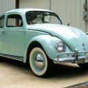 """Neobvyklé """"Volkspody"""" si vytvořil ze starých blatníků legendárního VW Brouka - 21335_Front_3-4_Web"""