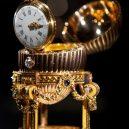 Fabergého vejce – jeden z nejvzácnějších ztracených pokladů - 40bff1c7617fed7405cd384df2d45ec3