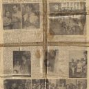 Manželství vykvetlo ze vzkazu z lahve – námořník si vzal mladičkou Italku - 4OTTOBRE1958-LA-SICILIA–2-