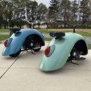 """Neobvyklé """"Volkspody"""" si vytvořil ze starých blatníků legendárního VW Brouka - 5dce5d3723a31-volkspod-wheel-hub-scooters-2-5dcd1e1ee1e0b__700"""