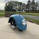 """Neobvyklé """"Volkspody"""" si vytvořil ze starých blatníků legendárního VW Brouka - 5dce5d37672ee-volkspod-wheel-hub-scooters-3-5dcd1e20d6330__700"""