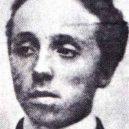 Nejbližší přítel Hitlerových předválečných let – August Kubizek, původem Čech - 7a9cd210ab53420d1b42