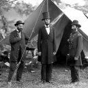 Prezident Lincoln byl ve svém mládí úspěšným zápasníkem - 89b5435c3a4795d83d93c63783963dd6