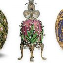 Fabergého vejce – jeden z nejvzácnějších ztracených pokladů - a6b87bcbd40b78cb92b0bb249a2fd60983545df2_eggs