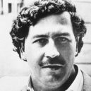 Nicolas Escobar – synovec notorického drogového barona, objevil zazděný pytel plný bankovek - AE-Pablo-Escobar-GettyImages-627229076