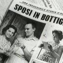 Manželství vykvetlo ze vzkazu z lahve – námořník si vzal mladičkou Italku - ake-and-paolina