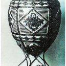 Fabergého vejce – jeden z nejvzácnějších ztracených pokladů - Alexander_Egg