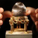 Fabergého vejce – jeden z nejvzácnějších ztracených pokladů - faberge-egg-gettyimages-485037959