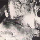 Otto Rahh se při snaze dostat se ze spáru SS rozhodl umrznout - otto-rahn-cave