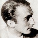 Otto Rahh se při snaze dostat se ze spáru SS rozhodl umrznout - Otto Rahn – SS – Occult History Third Reich – Peter Crawford